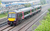170113 Burton on Trent 2 June 2012