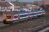170 304 Eastleigh November 2003