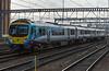 185104 Leeds 8 February 2020