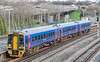 158952 Millbrook 4 March 2014