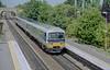 166207 Radley 2005