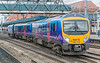 185143 Doncaster 07 February 2015