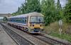165119 Radley 2005