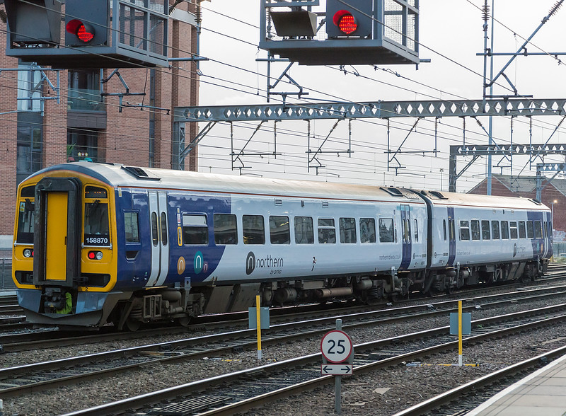 158870 Leeds 8 February 2020