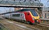 220003 Doncaster 28 November 2003