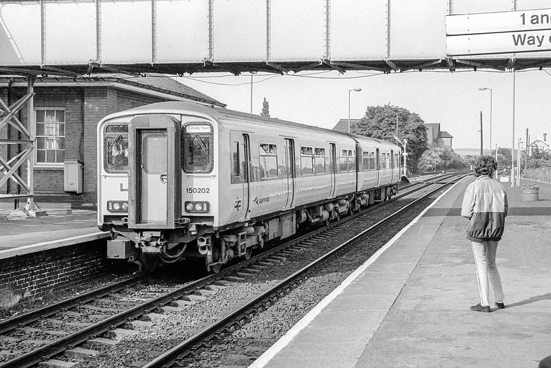 150202 Barnetby 3 July 1987