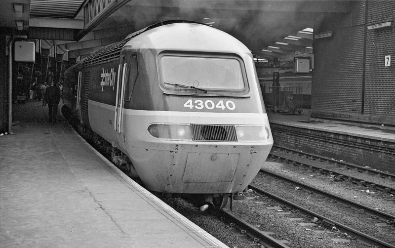 43040 Leeds 19 August 1987