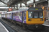 142067 Preston 11 July 2010
