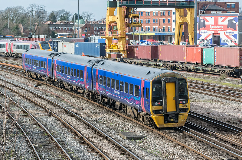 158957 Millbrook 4 March 2014