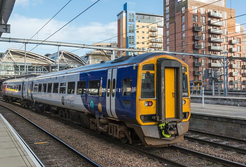 158782 Leeds 8 February 2020