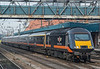 43423 Doncaster 07 February 2015