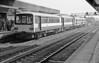 144013 Leeds 19 August 1987