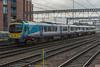 185135 Leeds 8 February 2020