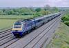 43030 Cholsey 11 May 2007
