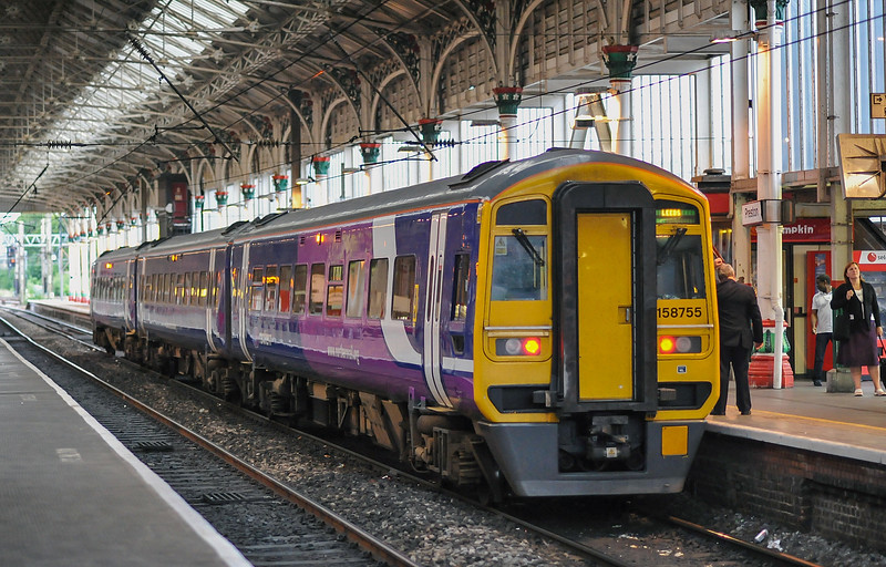 158755 Preston