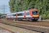 170306 Southampton August 2004