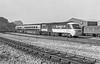 43125 Bristol 20 September 1986