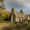 St Peter - Martindale