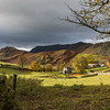 Martindale Common