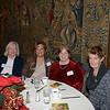 Diane McCall, Merilyn Kearney, Linda Yates, Diana Rast
