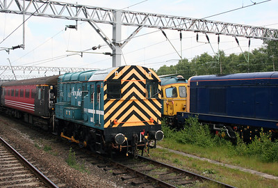 08 810 at Crewe Brook Sdgs on 10th June 2005 (2)