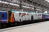 55622 (142 031) at Manchester Piccadilly on 28th June 2014 (4)