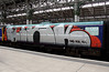 55622 (142 031) at Manchester Piccadilly on 28th June 2014 (2)