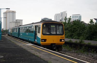 143 616 Cardiff Queen Street  140509 06