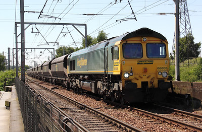 59 204 Warrington Walton Old 240609 (3)