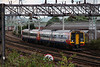 158 810 at Ardwick on 28th July 2014 working 1R86 (2)