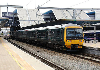 166 216 at Reading on 20th July 2017 (2)