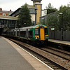 1) 172 337 at Jewellery Quarter on 19th July 2017