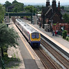 175 114 at Frodsham on 24th May 2006 (1)