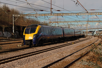 180 110 at Harringay on 3rd March 2015 (1)