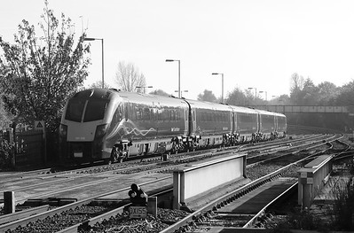 180102 at Oxford on 31st October 2016