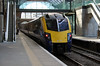180 110 at London Kings Cross on 3rd March 2015 (2)