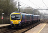 185 120 at Wavertree Technology Park on 28th March 2017 (5)