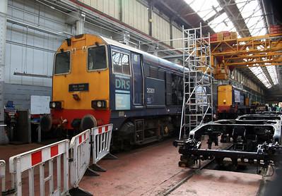 20 301 Eastleigh Works 230509 (2)