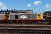 20 118 at Derby on 2nd September 2014 (3)