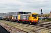 20 132 at Derby on 2nd September 2014 (15)