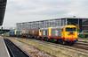 20 132 at Derby on 2nd September 2014 (16)