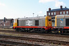 20 132 at Derby on 2nd September 2014 (2)