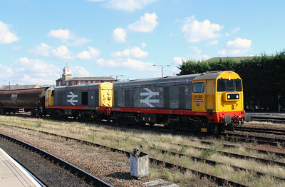 20 132 at Derby on 2nd September 2014 (7)