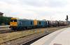 20 096 at Derby on 2nd September 2014 (13)
