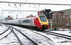 221 111 at Stoke-on-Trent on 27th December 2014 (1)