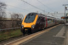 221139 at Rugeley Trent Valley on 28th December 2015