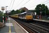 31 454 at Runcorn on 27th May 2008