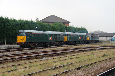 31 452 at Derby on 6th September 2014 (12)