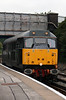 31 459 at Birkenhead North on 30th August 2007 (4)