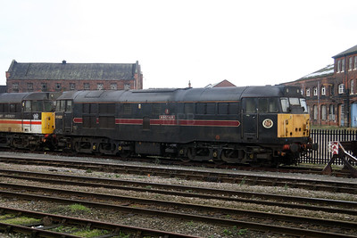 2) 31 452 at Derby on 3rd February 2005
